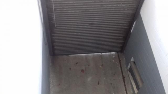 Galpão/depósito/armazém para alugar em Ayrosa, Osasco cod:259-IM202773 - Foto 10