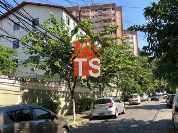 Apartamento à venda com 2 dormitórios em Lins de vasconcelos, Rio de janeiro cod:TSAP20114 - Foto 20
