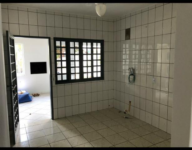 Vendo Casa em Sorriso/MT - Ótima Localização - Av. Porto Alegre, 3744 - Centro - Foto 4