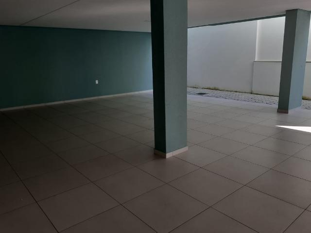 Ms5 Apartamento pronto pra morar !!! 2 dorm com linda vista! - Foto 6