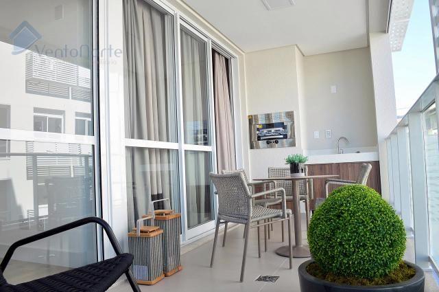 Apartamento à venda com 3 dormitórios em João paulo, Florianópolis cod:707