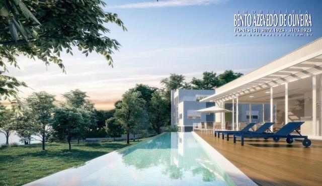 Casa de condomínio à venda com 3 dormitórios em Pedra redonda, Porto alegre cod:6568 - Foto 8