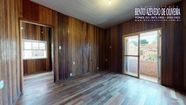 Casa à venda com 3 dormitórios em Nonoai, Porto alegre cod:6609 - Foto 9