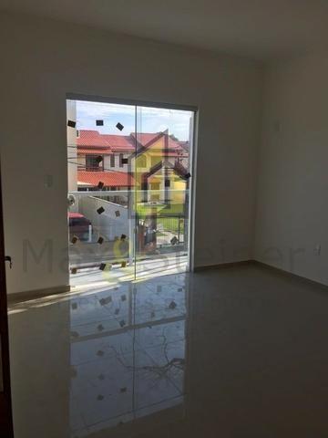 Ingleses_ Barbada ! 1km da praia! Apartamento novo, de 02 dorm c/01 suíte - Foto 11