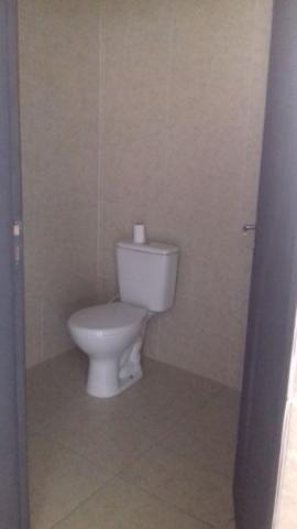 Galpão/depósito/armazém para alugar em Ayrosa, Osasco cod:259-IM202773 - Foto 18