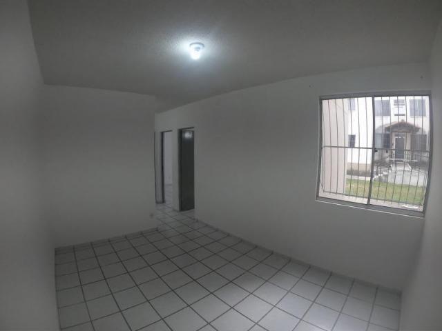 WK 520 - Apto 2 quartos Parque dos Pinho I - Foto 2
