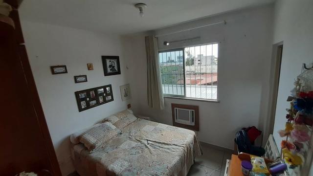 Apartamento no Benfica, 03 quartos sendo 01 suíte - Foto 11