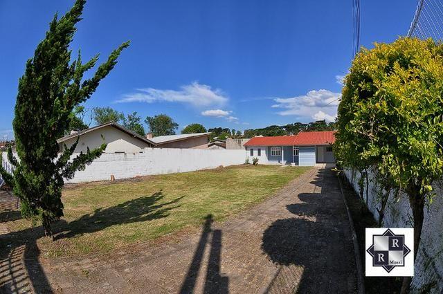 Casa com 2 dormitórios à venda, 101 m² - Boa Vista - Canoinhas/SC - Foto 14