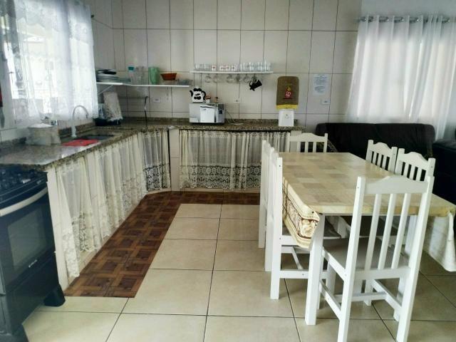 Casa itapoa temporada próximo a praia ar condicionado piscina Wi-fi - Foto 6