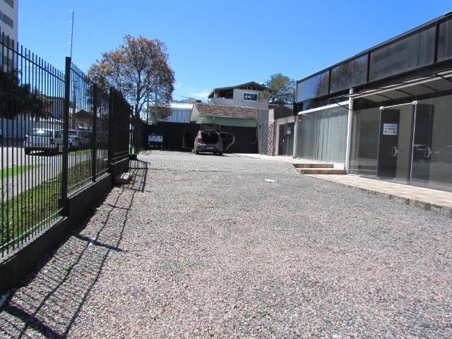 Loja 150 m² Rápida sentido Bairro Capão Raso - Foto 4