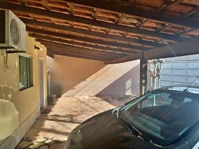 A+ barata e moderna no Taguaparque em condomínio fechado!!! - Foto 14