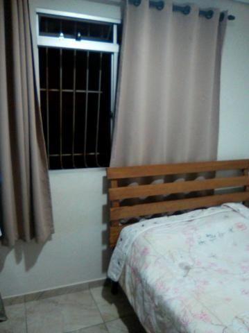 Apartamento à venda com 2 dormitórios em Parque das indústrias, Betim cod:2427 - Foto 9