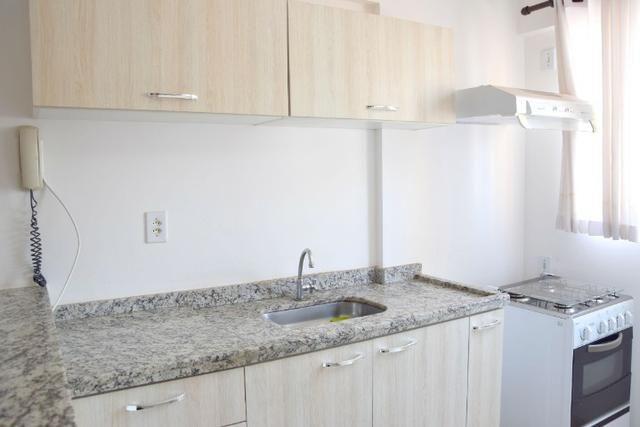 Apartamento - Centro - São Carlos |LH577 - Foto 4