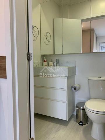 YF- Cobertura 03 dormitórios, mobiliada e decorada! Ingleses/Florianópolis! - Foto 2