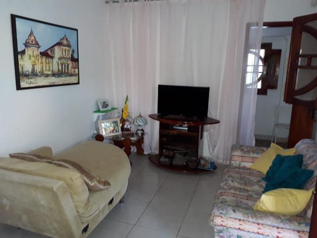 Casa para aluguel anual em Gravatá Ref.49 - Foto 2
