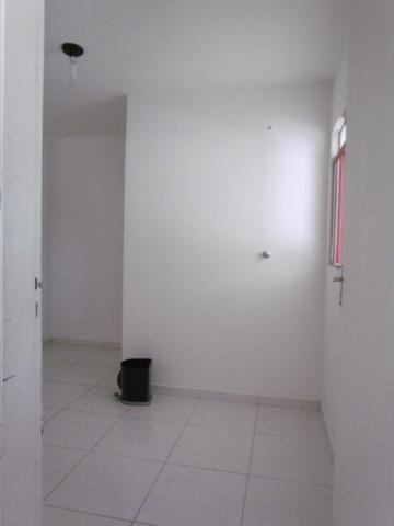 Loja 150 m² Rápida sentido Bairro Capão Raso - Foto 16