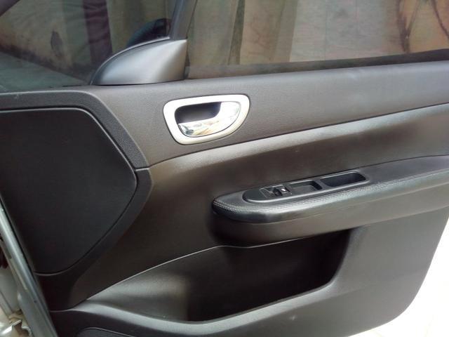 Peugeot 307 - Venda ou troca - Foto 6