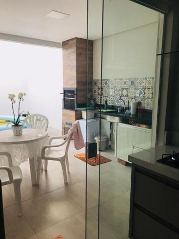 Casa de 3 quartos sendo 2 suítes / Ótimo acabamento / Viva Mais Vila Olímpia - Foto 9