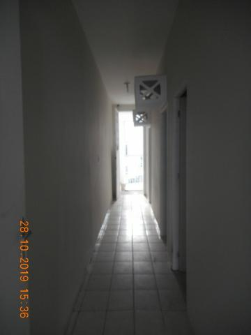 Casa na rua santa luzia 317 bairro centro - Foto 5