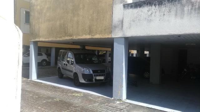 Apartamento no Benfica, 03 quartos sendo 01 suíte - Foto 2