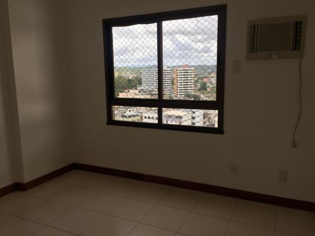 Apartamento alto padrão em localização privilegiada. Financia - Foto 6