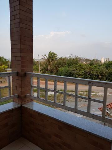 Apartamento de 1 quarto Vista Mar - Foto 3