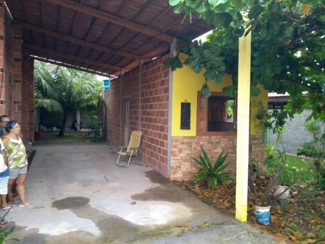 Casa em Peroba/Al - Foto 2