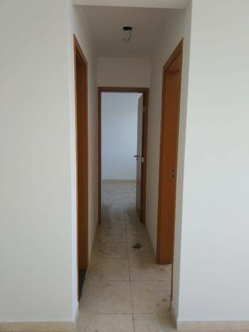 Apartamento 2 quartos Cariacica - Foto 5