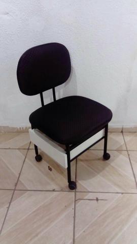 Kit Básico P/Salão - Foto 4