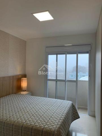 YF- Cobertura 03 dormitórios, mobiliada e decorada! Ingleses/Florianópolis! - Foto 7
