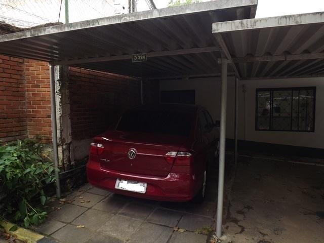 Apartamento para alugar com 2 dormitórios em Nonoai, Porto alegre cod:L01762 - Foto 15