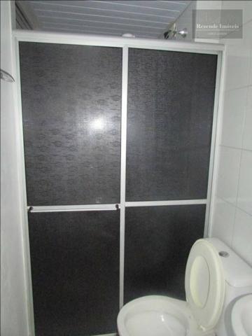F-AP1472 Apartamento com 2 dormitórios à venda, 48 m² por R$ 129.000,00 - Caiuá - Foto 10