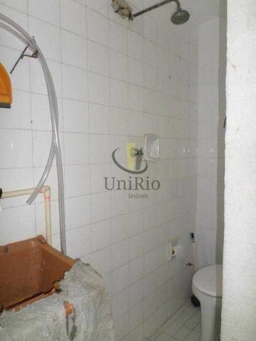 Apartamento 70 m² com 2 quartos em Praça Seca - Rio de Janeiro - RJ Cod: FRAP20778 - Foto 5