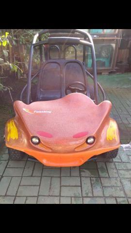 Mini Buggy - Foto 10