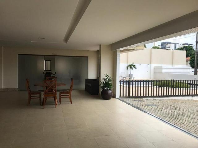 Jardim aeroporto Lauro centro 3/4 suíte 309 mil - Foto 17