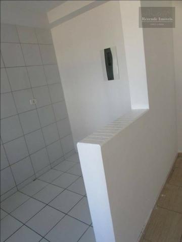 F-AP1472 Apartamento com 2 dormitórios à venda, 48 m² por R$ 129.000,00 - Caiuá - Foto 5