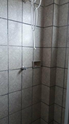 Alugo apartamento 3 quartos - Foto 6