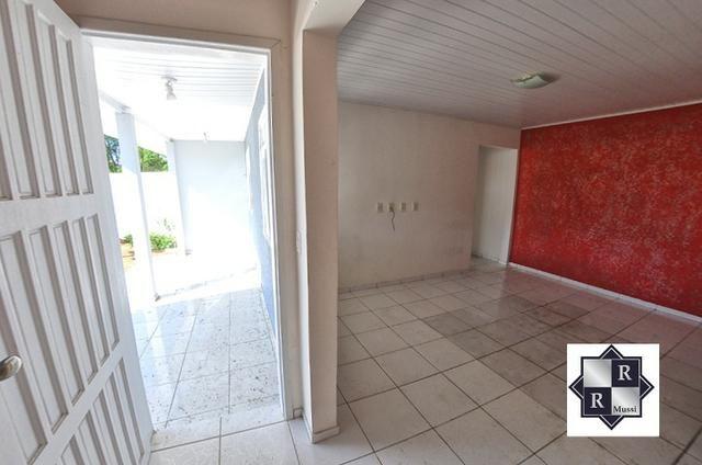 Casa com 2 dormitórios à venda, 101 m² - Boa Vista - Canoinhas/SC - Foto 6