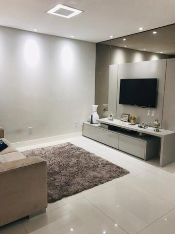 Casa de 3 quartos sendo 2 suítes / Ótimo acabamento / Viva Mais Vila Olímpia - Foto 4