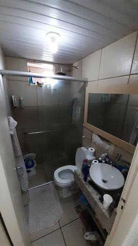 Apartamento no Benfica, 03 quartos sendo 01 suíte - Foto 18