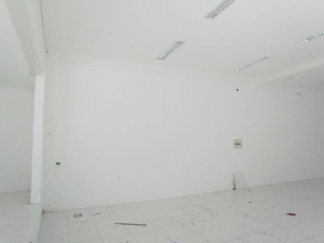 Loja 150 m² Rápida sentido Bairro Capão Raso - Foto 9