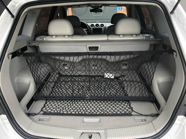 Chevrolet Captiva SPORT AWD - Foto 13