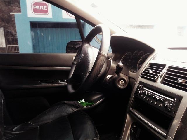 Peugeot 307 - Venda ou troca - Foto 3