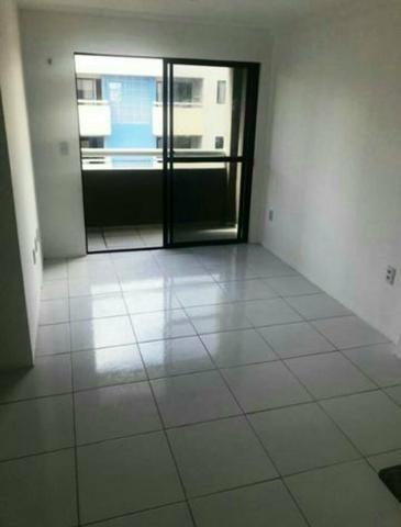 Apartamento três quartos, no melhor do Passaré, preço de oportunidade! - Foto 6