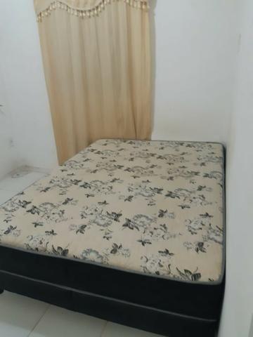 Neo Colori Mario Covas, apto 2/4 mobiliado, R$1.300 3º andar * - Foto 11