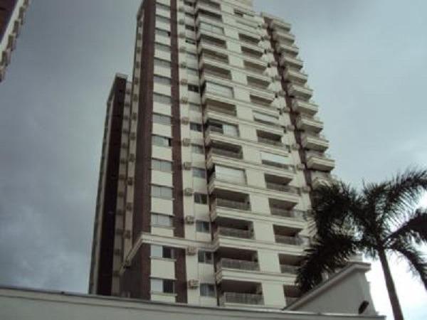 Apartamento Innovare Condomínio Clube 2 Vagas Individuais Sacada - Foto 10