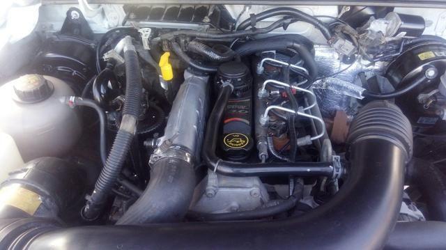 Ranger Xls 3.0 turbo diesel powerstroke 11/12 - Foto 5