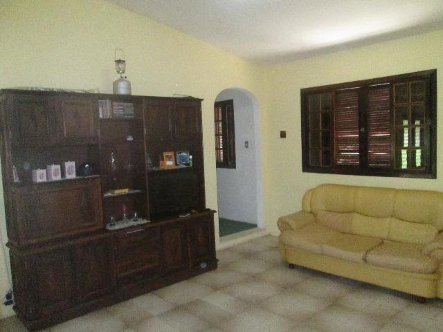 Aluguel de sítio para passeios e eventos - Itaguaí - Foto 11