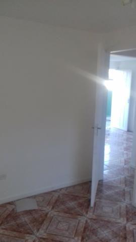 Aluga se apartamento na região do Pompéia tatuquara dois quarto - Foto 5