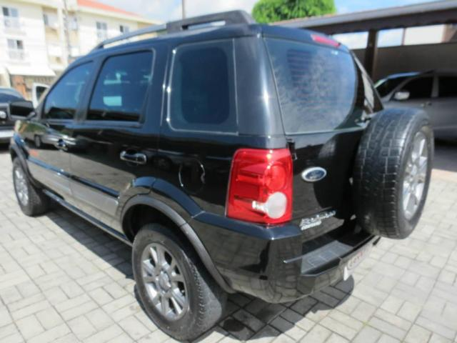 Ford EcoSport XLT 1.6 Freestyle - Foto 19